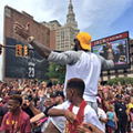 How I Learned to Stop Hating and Love LeBron
