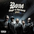 "Listen: New Bone Thugs-n-Harmony Track, ""Coming Home"""