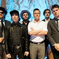 Roots Rockers Old Crow Medicine Show and Singer-Songwriter Brandi Carlile to Collaborate at Jacobs Pavilion Show