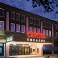 Cleveland's Movie Theaters: A Quick, Easy Guide