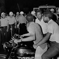 On the 50th Anniversary of the Hough Riots, Lessons and Parallels for Today's Cleveland