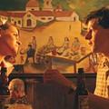 Ensemble Cast Combines for Woody Allen's Best Effort Since 'Midnight in Paris'