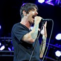 Veteran Alt-Rock Acts Help Lollapalooza Celebrate 25th Anniversary