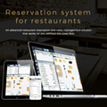 Cleveland is First US Market for Reso, Latest Challenger to OpenTable