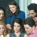 Mils, Marriage and Dysfunction: All Three are Center Stage in Rom-com-dram 'The Intervention'