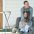 Two Bright Lights Between Oceans: Fassbender, Vikander Shine in Tortured Love Story