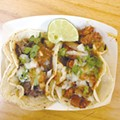 El Puente Viejo Mexican Eatery to Join the Downtown Taco Fiesta