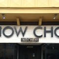 The 5 Dishes That Made Me: Joseph Zegarac, Chef-owner of Chow Chow Kitchen