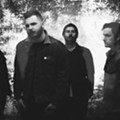 After a Hiatus, Post-Hardcore Act Thrice Delivers Its Most Cohesive Album