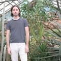 Indie Rockers Extra Medium Pony Build Upon Debut's Success with Terrific Follow-Up Album