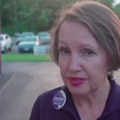 Update: Chair of Trump's Campaign in Mahoning County Quits After Making Ignorant Remarks