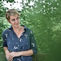 A Trip to Greece Inspired Singer-Songwriter Joan Shelley's Latest Album