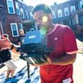 Steven Caple Jr. Tapped To Write HBO Miniseries About Emmett Till