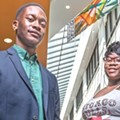 New Program Helps Graduates from Cleveland High Schools Land Scholarships at the Cleveland Institute of Art