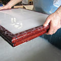 9th Annual Benefit for Morgan Art of Papermaking Conservatory Goes Down This Saturday Night