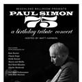 Beachland Ballroom to Host Paul Simon Tribute Concert