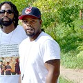 The Inside Story of the East Cleveland 3, 20 Years After Being Wrongfully Convicted of Murder