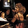 "Apollo's Fire Opens 25th Anniversary Season With ""Resplendent Purcell"" Programs"