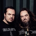 Max and Iggor Cavalera Talk About Revisiting Sepultura's Groundbreaking 'Roots' Album