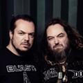 Max and Iggor Cavalera Talk About Revisiting Sepultura's Groundbreaking 'Roots' Album