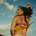 Untrained Teen Actors and Actresses Shine in Arthouse Drama 'American Honey'