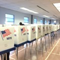 Thousands of Absentee and Provisional Ballots Will be Tossed Out Next Month. Here's Why, and How to Avoid It