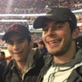 Ohio University Professor Totally Forgives Student for Skipping Class to Go to World Series Game