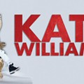 Comedian Katt Williams to Perform at Wolstein Center in March