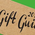 2016 Gift Guide: 33 Locally Made Gifts for the Friend, Family Member or Enemy in Your Life