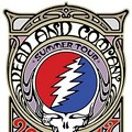 Dead & Company to Play Blossom in 2017