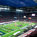 Reports: Browns to Bring Futility Across Pond With 2017 Game in London