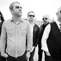Camper Van Beethoven and Cracker Double Bill to Make Local Debut at the Music Box