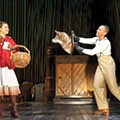 A Winter Theater Preview for Northeast Ohio