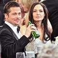 Brad Pitt Loves Market Garden Beer