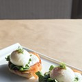 A Better Brunch at Home With This Recipe From Spice Kitchen's Ben Bebenroth