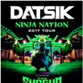 Canadian Producer and DJ Datsik Bringing Monster Sound System to House of Blues