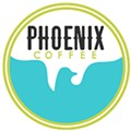 Phoenix Coffee to Participate in Nationwide Coffee Fundraiser for ACLU this Weekend