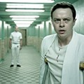 "Pirates' Director Has Never Been Creepier Than in ""A Cure for Wellness"""