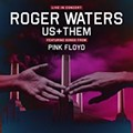Pink Floyd's Roger Waters to Perform at the Q in September