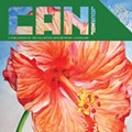 Bilingual Features, Arts Activism Showcased in New Edition of 'CAN Journal'