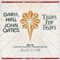 Hall & Oates/Tears for Fears to Play the Q in May