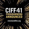 Cleveland International Film Festival Releases the Schedule for This Year's Event