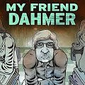 Update: 'My Friend Dahmer,' a Film Based on Local Cartoonist Derf's Graphic Novel, to Receive a Theatrical Release in the Fall