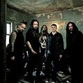 Nu-Metal Icons Korn Returning to Blossom in August