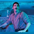 A Challenging Score Highlights a Subterranean Drama in 'Floyd Collins' at Blank Canvas Theatre