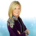 Olivia Newton-John to Perform at Hard Rock Live in June
