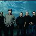 Los Lobos Multi-Instrumentalist Steve Berlin Revisits What Is Arguably the Band's Best Album