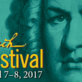BW's Bach Festival and Six More Classical Music Events to Hit This Week