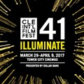 Record-Breaking CIFF Will Return to Tower City in 2018