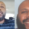 "Steve Stephens Update: ""Either He's Dead Somewhere, or Someone's Holing Him Up"""